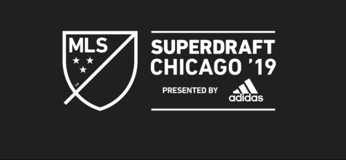OFFSIDE REMARKS: Has the MLS (Super)draft outgrown its usefulness?