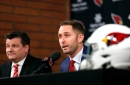 Kingsbury a great roll of the dice for Arizona Cardinals; why Texas will be better than Oklahoma next season
