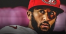 95 percent of players believe that Colin Kaepernick should be on an NFL roster