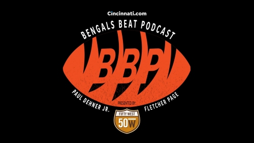 Bengals Beat Podcast: Zac Taylor emerges
