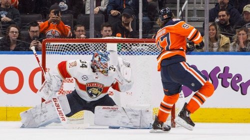 Exhausted Oilers put resilience on display in gritty comeback win