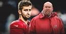 Report: Cardinals trading Josh Rosen 'ludicrous,' 'not happening'