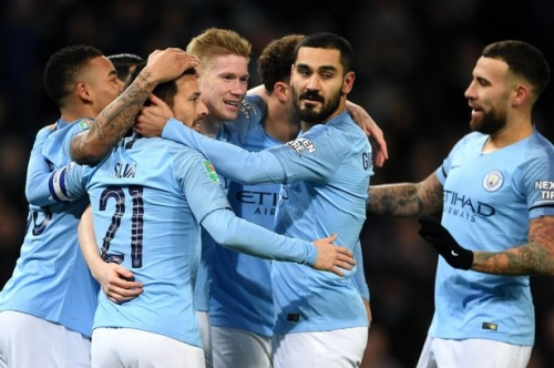 The reason Kevin de Bruyne is fuming with Pep Guardiola before Wolves clash revealed