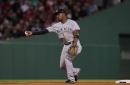 Can Miguel Andujar improve at third base?