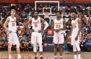 Syracuse vs. Georgia Tech preview: Five things to watch