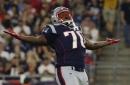Pats Pulpit Live: Let's preview Patriots vs. Chargers