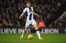 How will Harvey Barnes cope in the Premier League? - We used Football Manager 2019 to find out