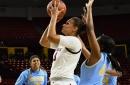 ASU Women's Basketball: No. 19 ASU set for first conference home series