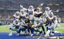 Offensive firepower vs. defensive brutality: This is the challenge that awaits Cowboys' D in Los Angeles