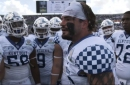 UK unveils fantastic behind-the-scenes look at Citrus Bowl win over Penn State