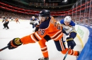 Oilers forward Draisaitl makes all-star game, Leafs defenceman Rielly left off