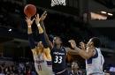 Game Preview: Cincinnati Bearcats vs. UConn Huskies