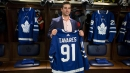 How Tavares' deal will change way players approach free agency