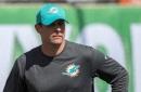 Jets make hiring of Adam Gase official