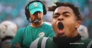 Jets CB Jamal Adams excited of New York's future following the hire of Adam Gase