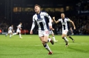 Darren Moore's message to the West Brom fans after Harvey Barnes' exit