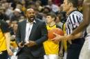 Mizzou's game at South Carolina tentatively set for Sunday