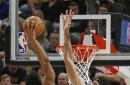 Mitchell dominates, Jazz beat Lakers 113-95