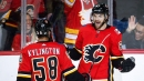 Frolik thriving with greater opportunity after agent's Twitter call-out