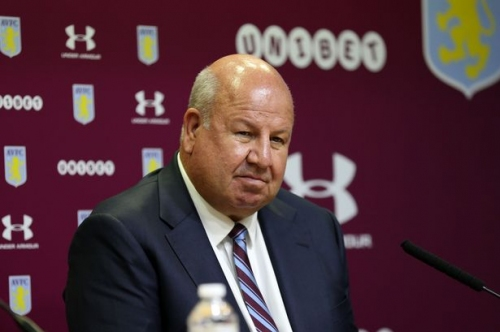 Ex-Aston Villa chief demands Leeds United points deduction amid spy row