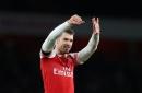 Former Arsenal star slams Arsene Wenger and club for Aaron Ramsey 'stupidity'