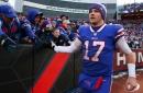 Bills Links, 1/12: The Bills finally have stability at quarterback