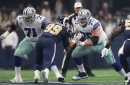 Cowboys vs. Rams: The Divisional Round will be won in the trenches