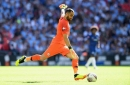 Why Claudio Bravo injury news could be huge for Man City