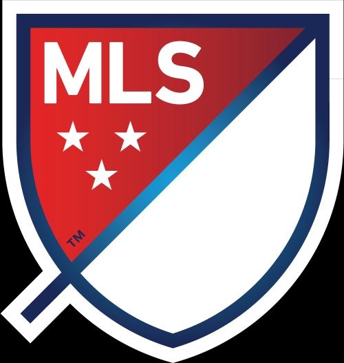 FRANKIE GOES TO CINCY: FC Cincinnati makes Amaya 1st pick of MLS draft