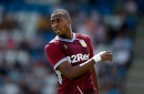 This is why Jonathan Kodjia missed Wigan horror show - and it's worrying news for Aston Villa