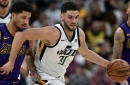 Lakers News: Josh Hart Frustrated By Inability To Set Physical Tone Because Of Foul Trouble
