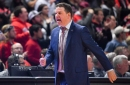 'It's not arrogance. It's just the truth': Why Chris Beard says Texas Tech could be the one of the Big 12's best after win vs. Texas