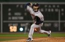 Tracking Arbitration Across MLB