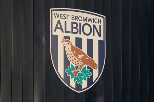 Former Aston Villa man shares his first impressions as West Brom react to promotion blow