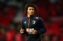 Chelsea ready to activate £40m buy-back clause for Bournemouth star Nathan Ake
