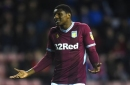 Two brutally honest verdicts on Kortney Hause's Aston Villa debut at Wigan