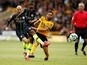 Preview: Manchester City vs. Wolverhampton Wanderers - prediction, team news, lineups