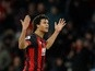 Chelsea to activate Nathan Ake buy-back clause?