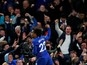 Chelsea forward Willian wanted by Chinese club Dalian Yifang?