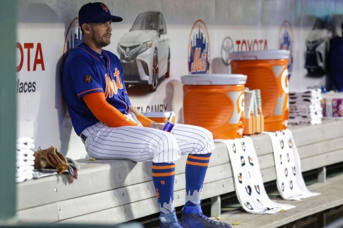 Mets Morning News for January 13, 2019