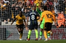 How Man City have helped Wolves in their first season back in the Premier League