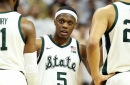 1/13 Big Ten Preview: Michigan and MSU In Action
