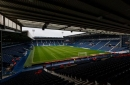 Pundit explains what West Brom have gained despite losing Harvey Barnes