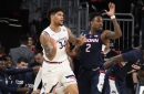 Box Score Deep Dive: A Throwback Game Between the Bearcats and Huskies