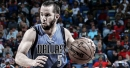 5 point guards the Mavs should target in a trade after J.J. Barea injury
