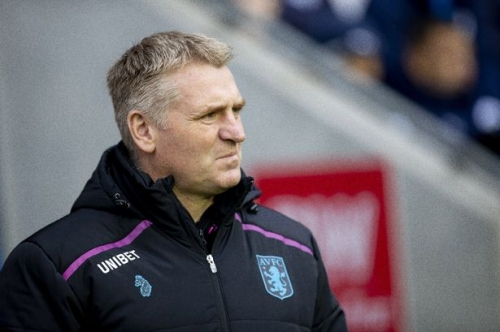 'Upsetting' Aston Villa favourite makes big admission about Dean Smith's flops