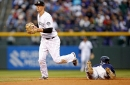 The Yankees are taking a risk in signing DJ LeMahieu as a utilityman