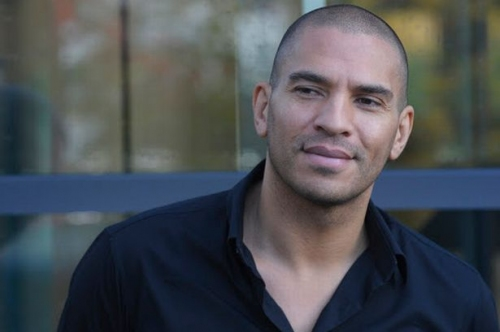 Ex-Aston Villa star Stan Collymore wades into spying row – and Leeds United fans won't like it