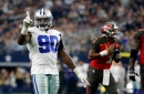 Re-signing DeMarcus Lawrence should be the Cowboys' top priority, but which other free agents should they bring back?