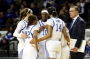 UK women suffer ugly home loss to Ole Miss